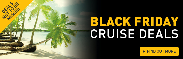 Black friday cruise deals for Black friday vacation deals all inclusive