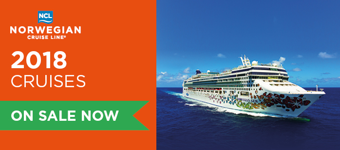 Cruise Launch